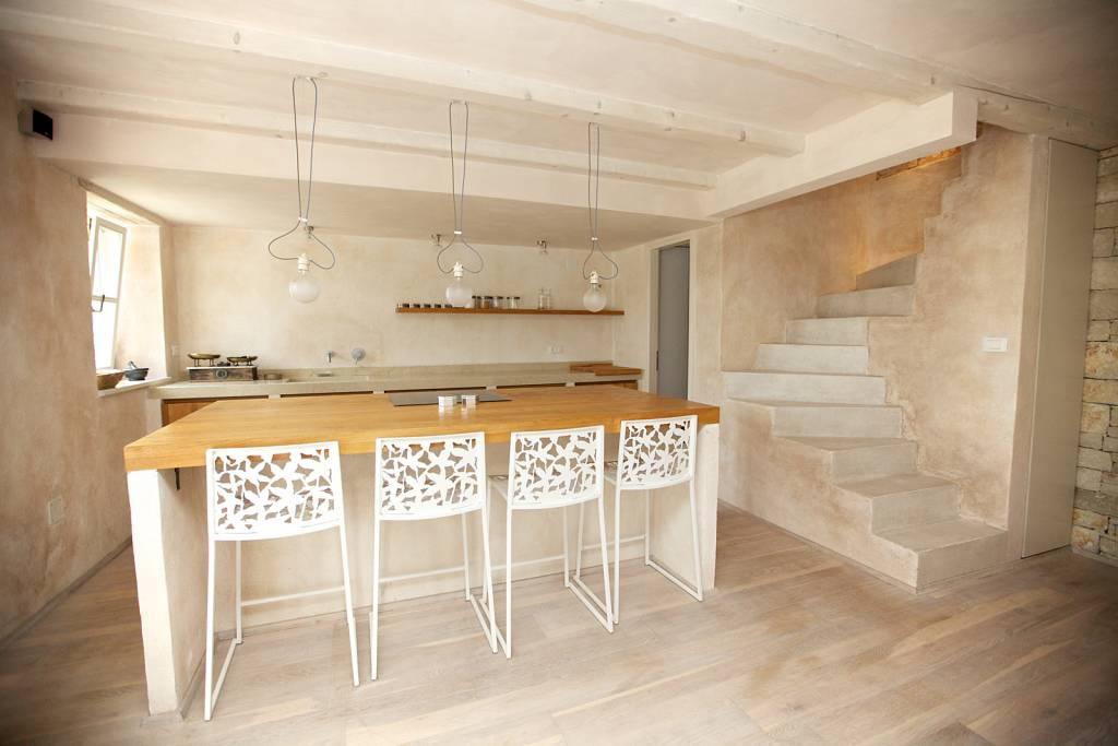 hello sunshine - steinhaus orsera, Innenarchitektur ideen